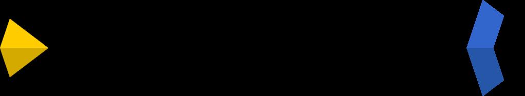 logo pykeops