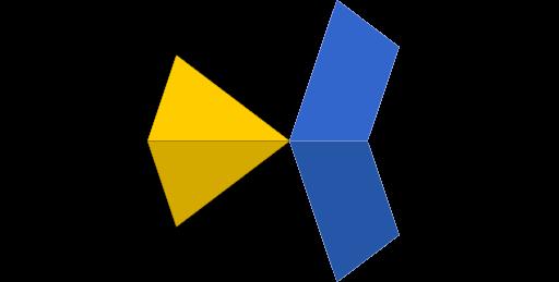 Kernel interpolation - PyTorch API — KeOps